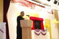 2012-12-19 10th Anniversary Thanksgiving Ceremony (3rd & 4th Sessions)