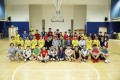 2013-02-04 Basketball Match of the Logosians