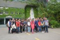 2014-04-16 Easter Student Exchange Programme - Qinglin Primary School