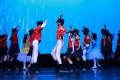 2014-05-20 The 42nd Open Dance Contest - Primary School (Hip Hop)