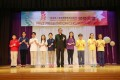 2014-12-06 Prize Presentation Ceremony (1st Session) (Primary Division)