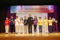2014-12-06 颁奖典礼 (第一场) (小学部)