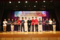 2014-12-06 Prize Presentation Ceremony (2nd Session) (Secondary Division)