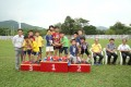 2015-10-02 Sports Day (Primary Division)