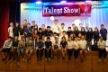 2016-07-07 Talent Show