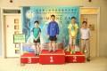 2016-04-30 Swimming Gala