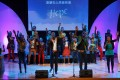 2016-11-26,27 Watoto and Logos Singing Concert