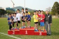 2017-04-03 Sports Day (Primary Division)