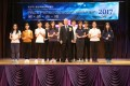 2017-12-09 Prize Presentation Ceremony (2nd Session) (Secondary Section)