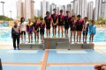 2018-04-13 Swimming Gala